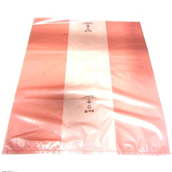 (ESD) Packaging / Verpackungen