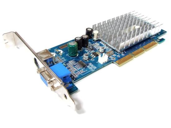 драйвер-видеокартаgf4mx440-8x64mb driver windows xp