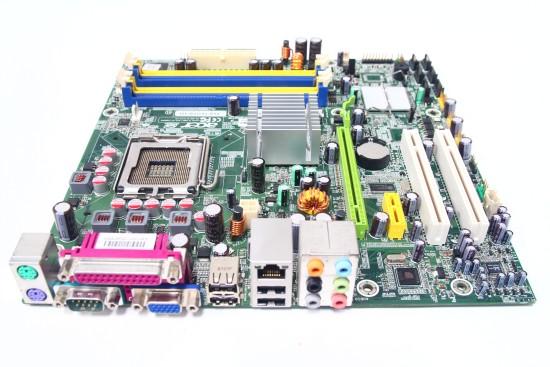 Diagram  Acer Veriton M464 Motherboard Diagram Full
