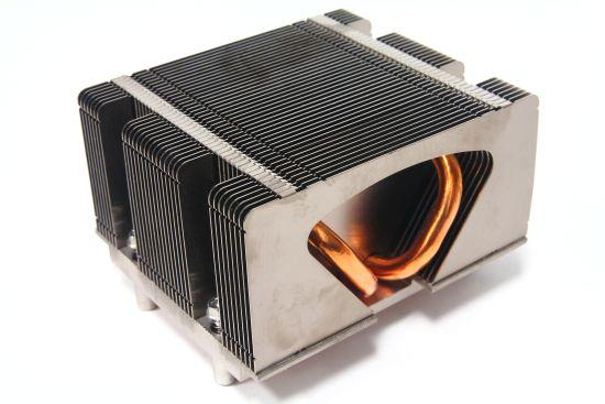 771 Heat-Sinks