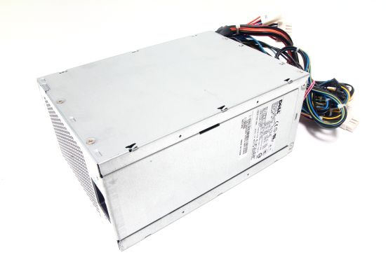 Server Power Supplies