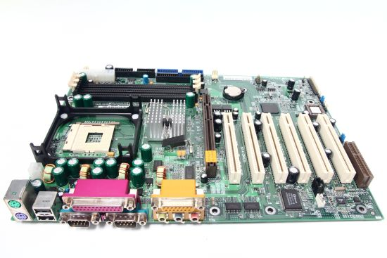 Vc37 motherboard