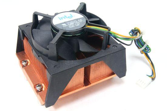 603 / 604 Heat-Sinks