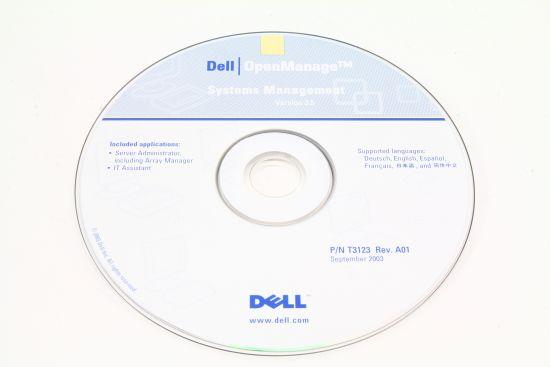 Manuals, Drivers & Software