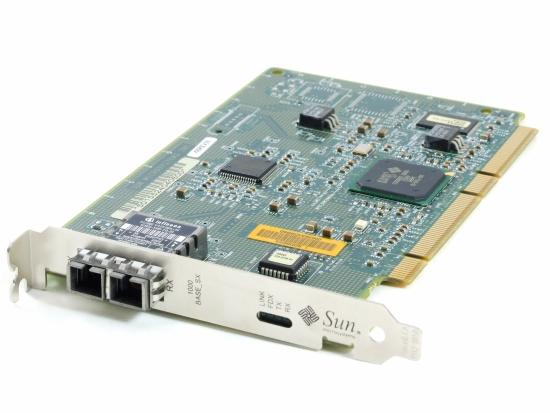 Sun Microsystems