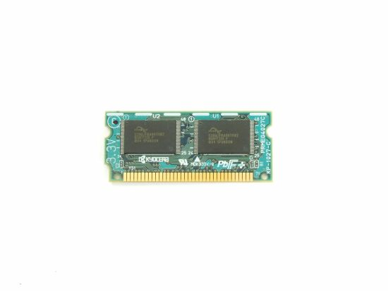 Other RAM / Memory