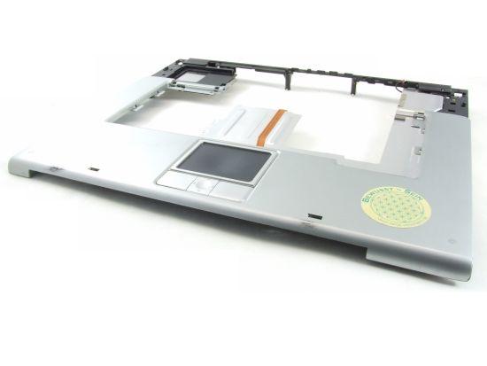 Laptop Parts