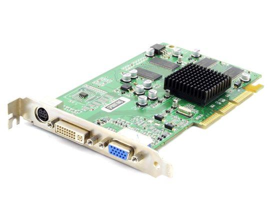 Ati Radeon Xmb 10 Dell Ati Radeon Xmb Pci E Dms 59 Low
