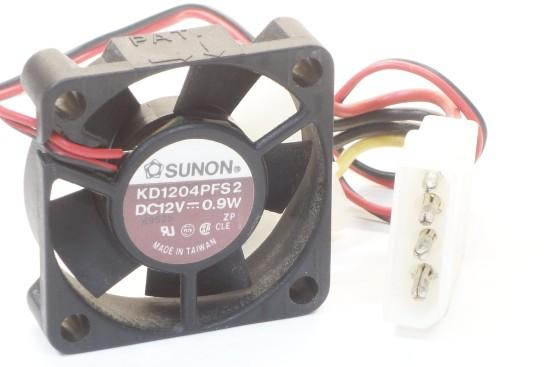 relais ventilation hyundai
