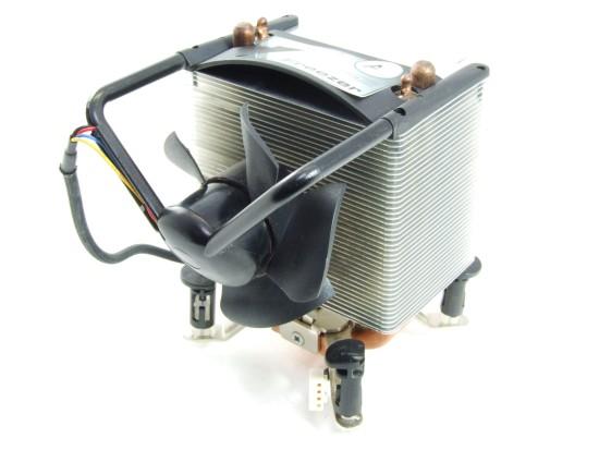 775 Heat-Sinks