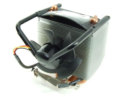 478 Heat-Sinks