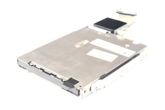 Floppy Drives
