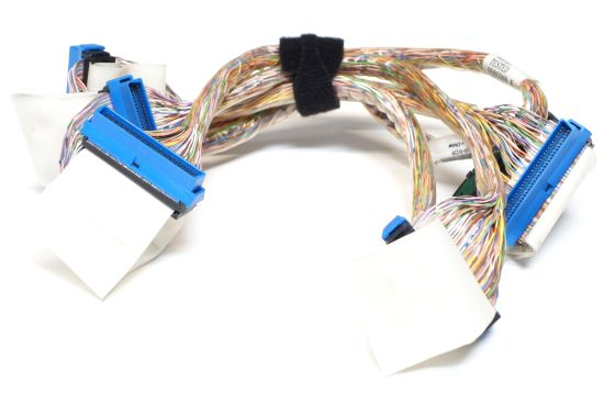 SCSI & SAS Cables & Adapters