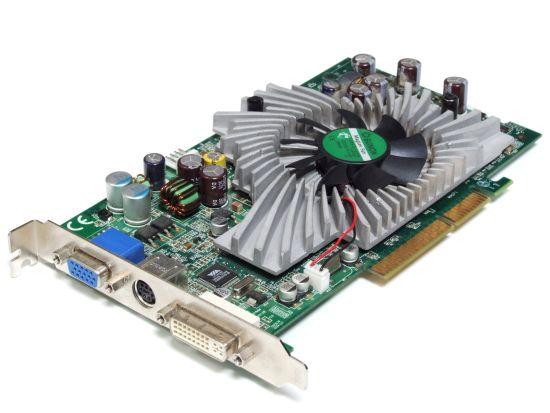 Ms 6787 ver 2 motherboard
