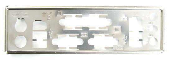 Msi rx9250-t128