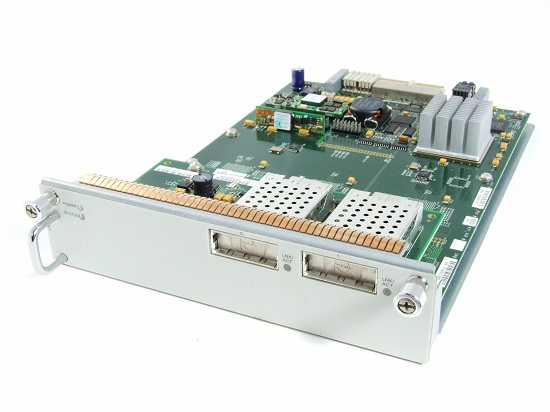 Networking Systems / Switches