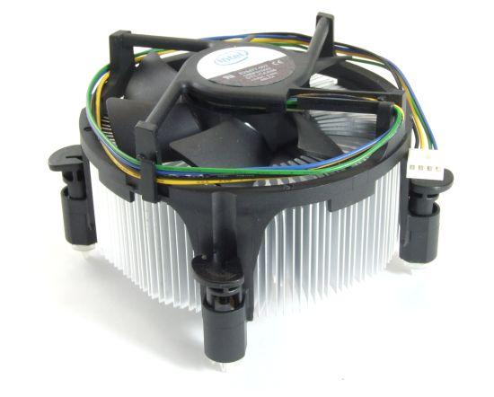 1356 / 1366 Heat-Sinks