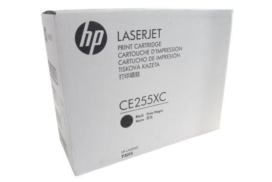 Printer cartridges / Druckerpatronen