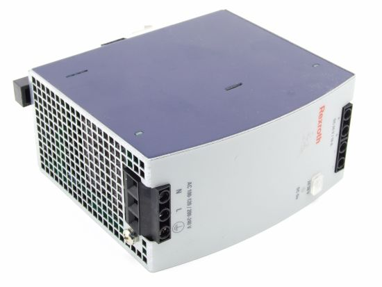 Other Power Supplies