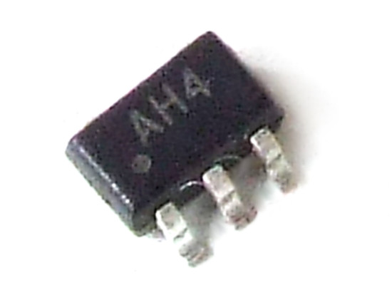 Voltage Regulators