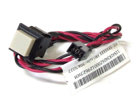 Switches / Schalter