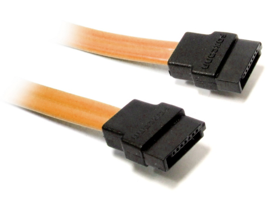 SATA & IDE Cables/ Adapters