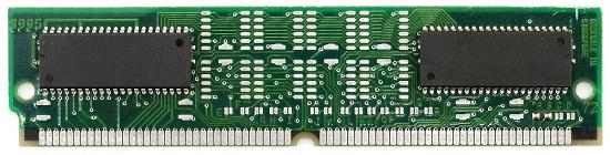 Vintage-RAM