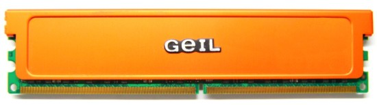 512MB Desktop DDR2-RAM