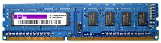 1GB Server DDR3-RAM