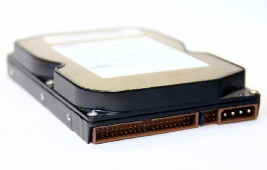 """IDE 3.5"""" HDDs 120GB - <250GB"""