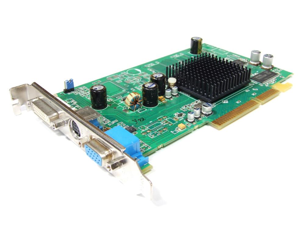 xqg60-qzb10866电路板