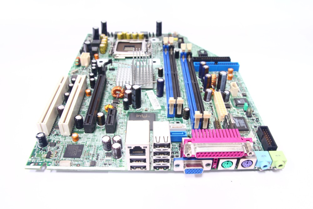 Intel Fw82801eb Motherboard Drivers Download