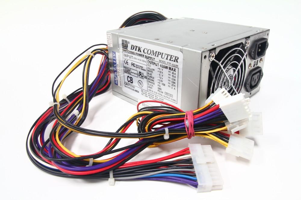 Niedlich Netzteil Für Computer Ideen - Der Schaltplan ...