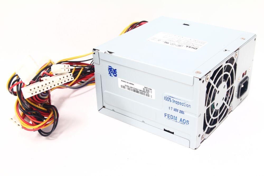 Dell NPS-250KB J CN-0D6369-17972 Optiplex GX280 250W Power Supply / Netzteil 4060787094988