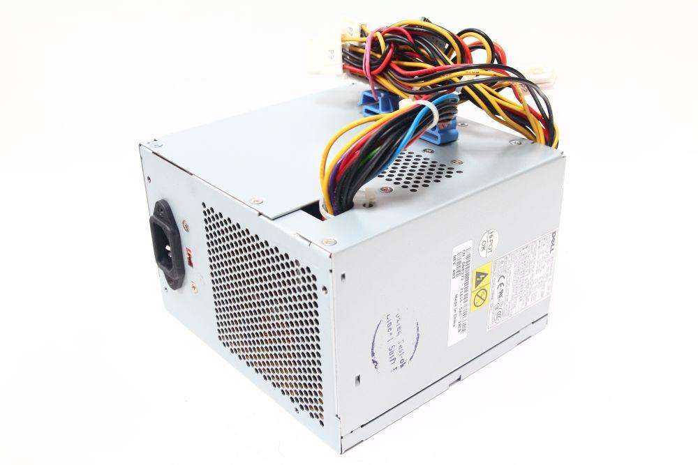 Yamaha Gx   Power Supply