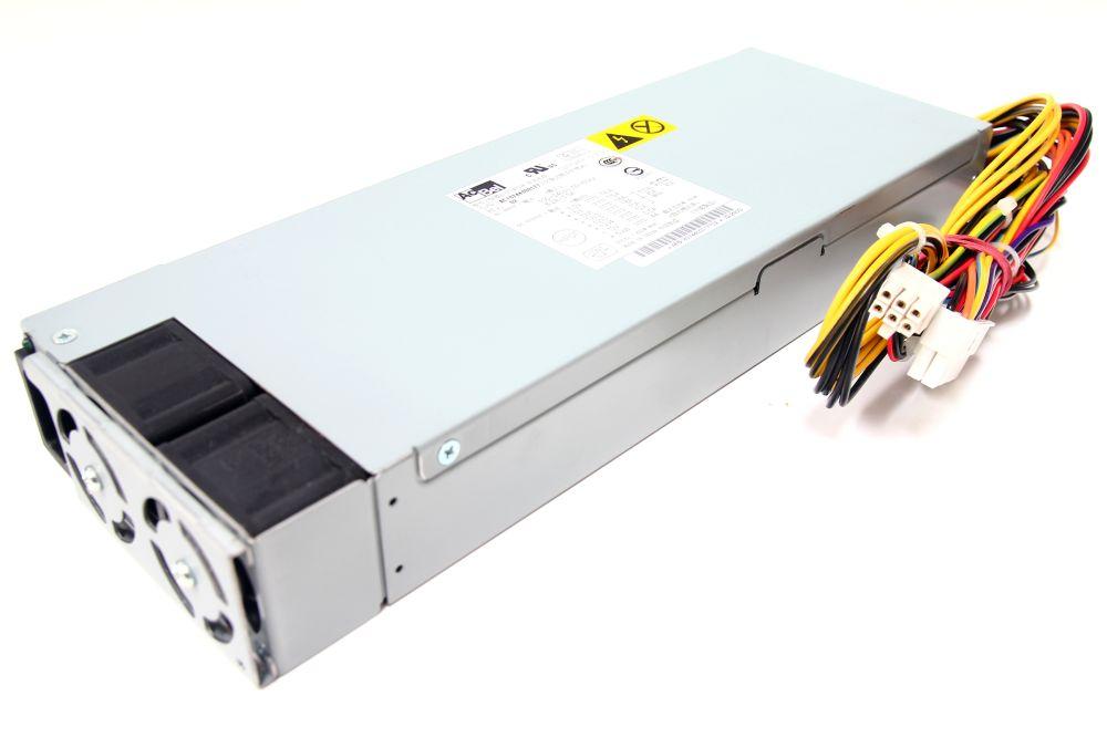 New AcBel API4FS18 650W Power Supply HP ProLiant DL145 G3 Server ...