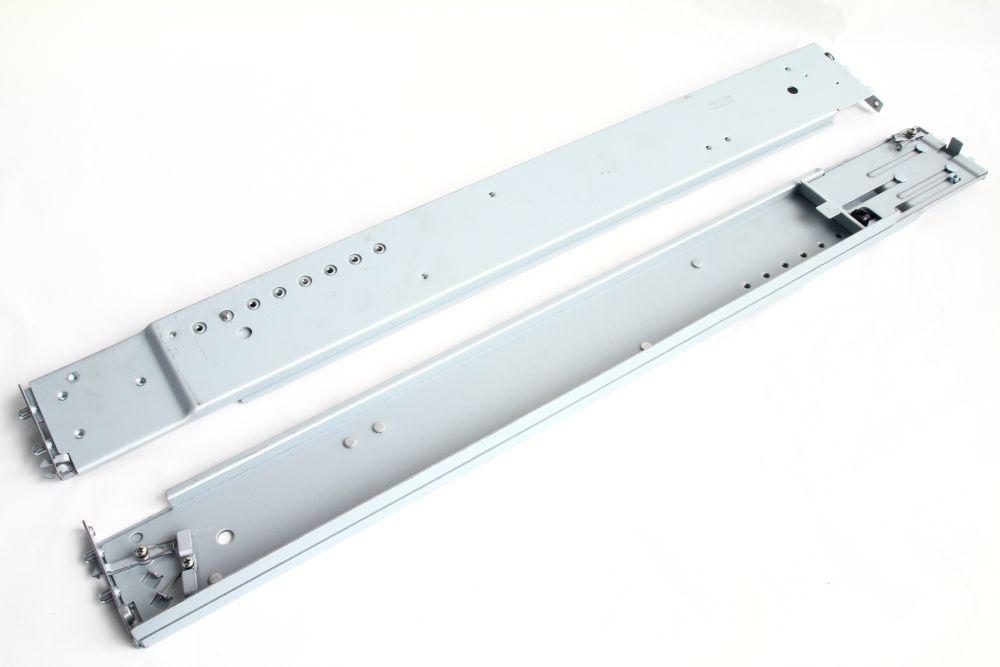 HP 7041150-03 7041150-04 Rack Mount Rail Kit StorageWorks HSV210 Schienen-Set 4060787119285