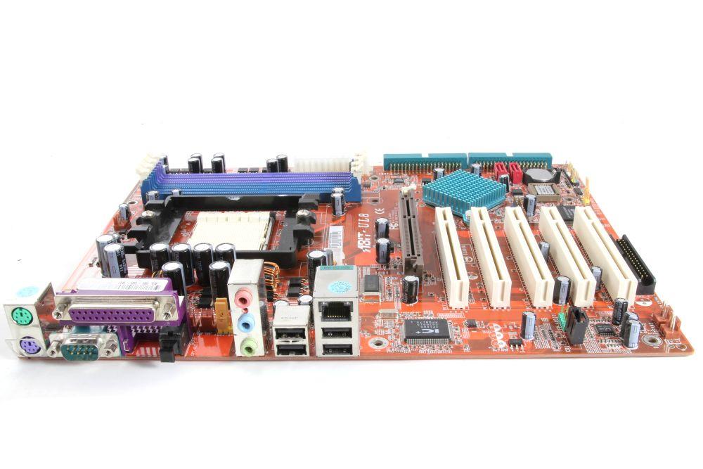 SG ABIT Motherboard Mainboard Drivers Manuals BIOS