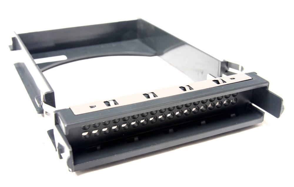 FSC A3C40034041 Blank HDD Caddy Dummy Tray TX150/200/300 RX200/300 ...