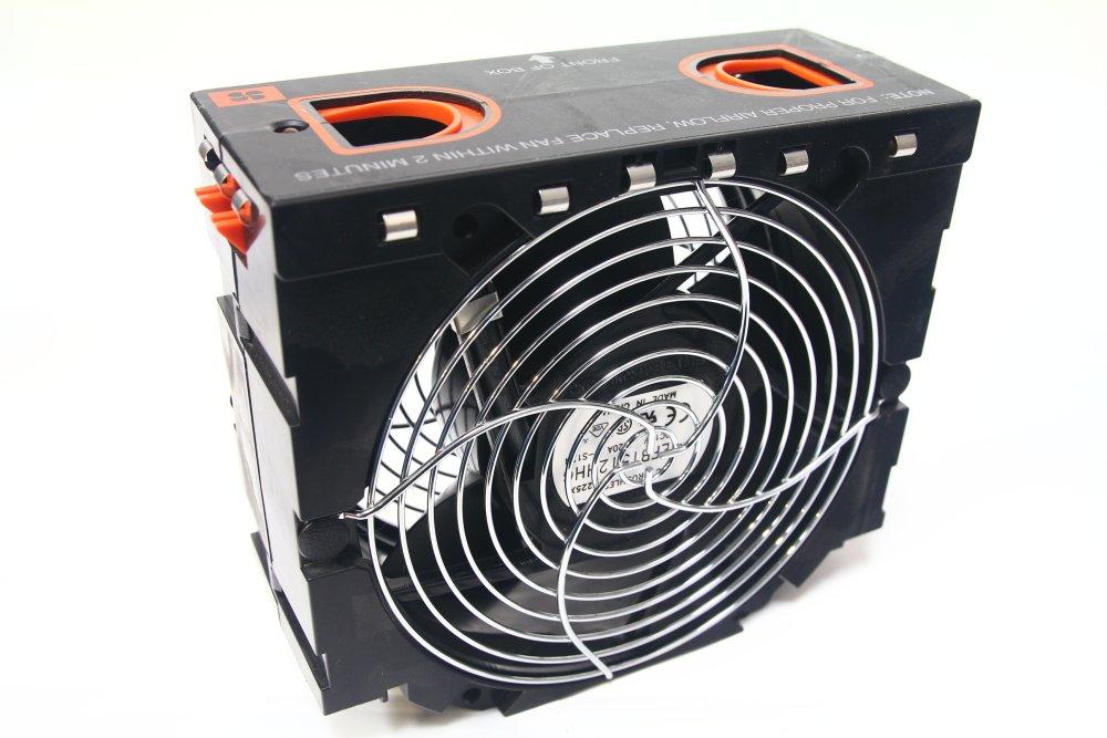 Fan-Fan-EFB1512HHG-DC-12V-IBM-19K8729-Fru-03K9048-Xseries-440-445-450-455
