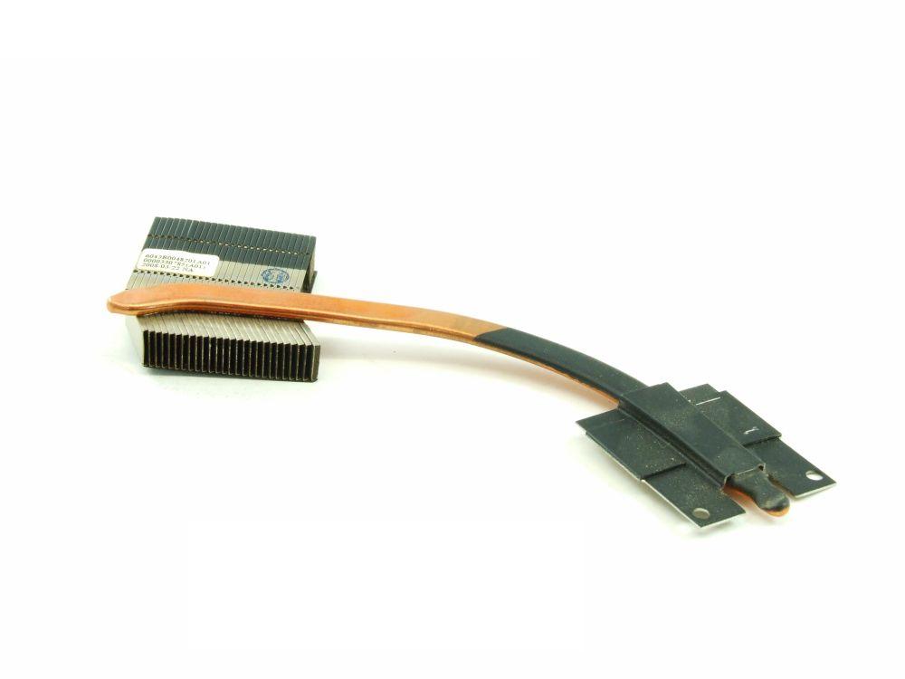 Acer 6043B0048201A01 Aspire 8920 8930 Series Chipset GPU Cooler Kühler Heat Sink 4060787243997