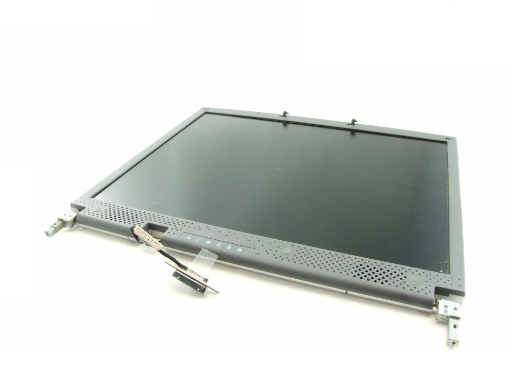 Acer 11107-2092 Travelmate 220 260 SVGA TFT LCD Display Notebook Anzeige Monitor 4060787244239