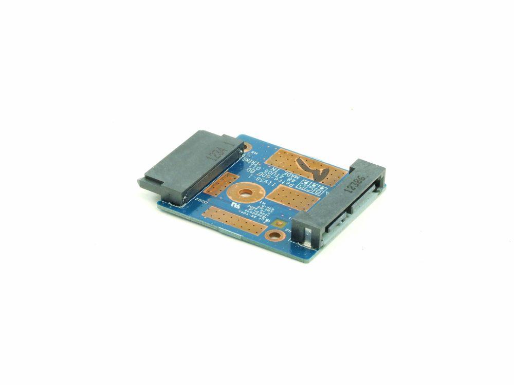 Acer 48.4TU06.011 V5 Petra-ODD BD Laptop SATA DVD Drive Connector Adapter Bridge 4060787245878