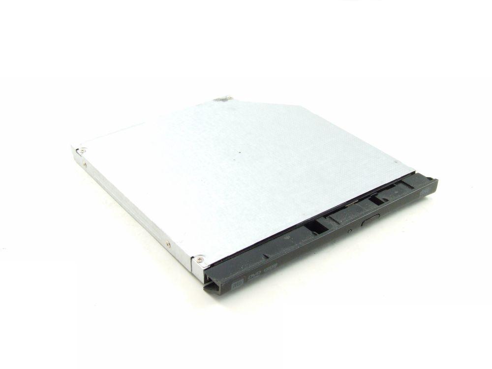 LGE GT20L SATA Super Multi DVD Rewriter LightScribe Drive 461646-6C2 538406-001 4060787254511
