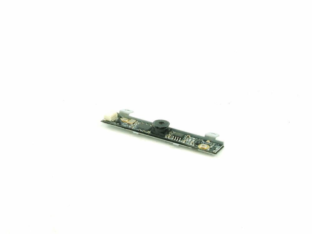 Acer AM01L000600 Aspire 7220 7520 7720 Optic Webcam Caddy Frame Module Cam Board 4060787247568
