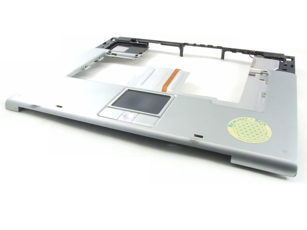 Acer Aspire 1360 Series 60.49111.002 Palmrest Top Cover Upper Case Maus Touchpad 4060787254733