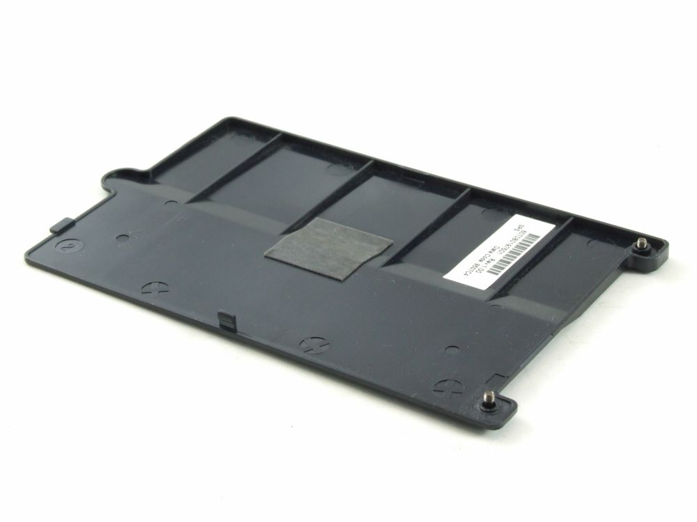 Compaq 6710 6715 6730 Series 6070B0197501 HP Drive Guard Blende HDD Disk Cover 4060787254832