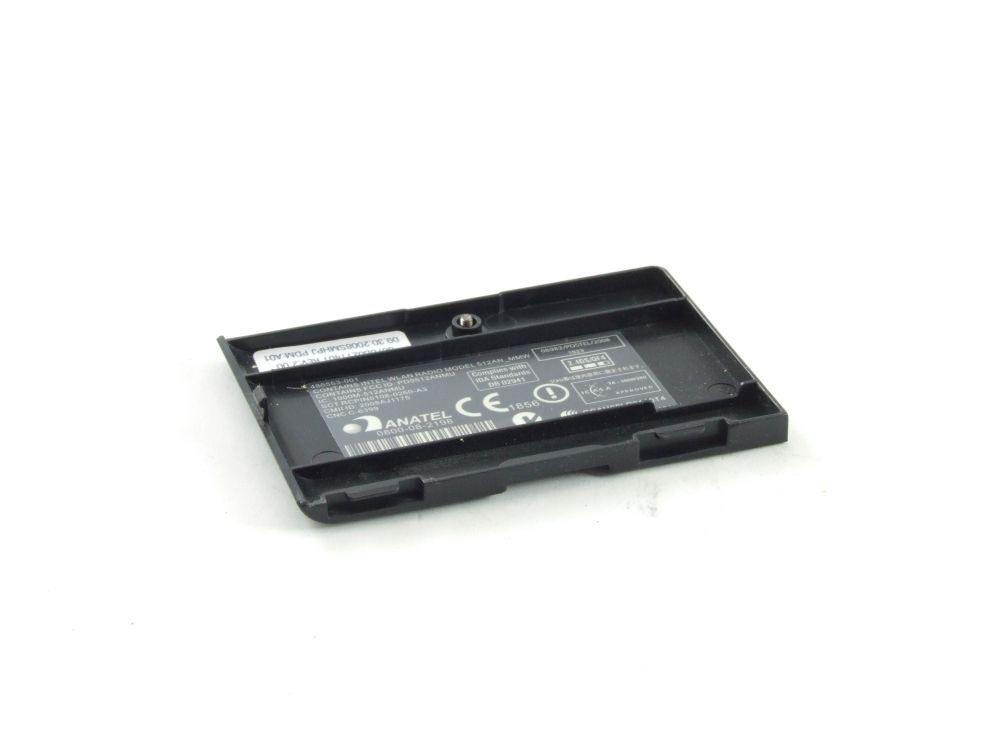 HP 550 6730s 6735s 6830s 6070B0211401 WLAN WiFi Wireless LAN Cover Trim Blende 4060787255181