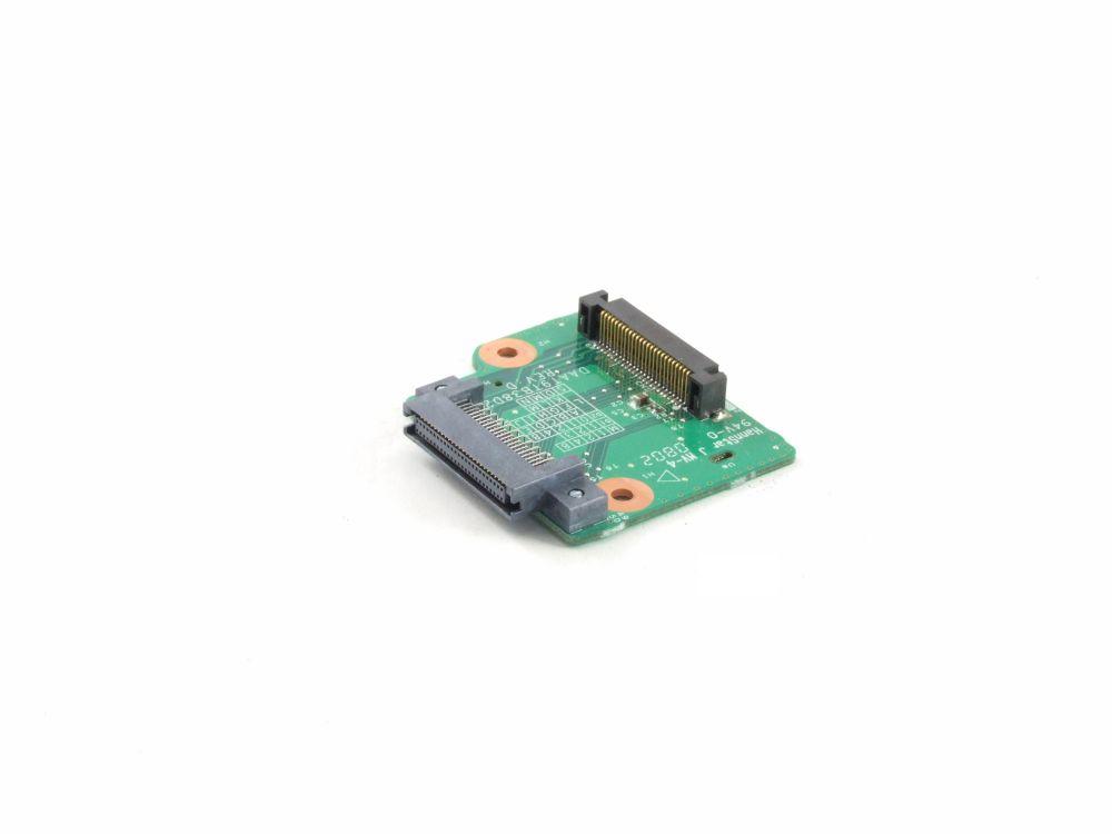 HP 3SAT90B0008 DV9000 Series Laptop Laufwerk Disk Drive Board Module DAAT9TB38D2 4060787255617