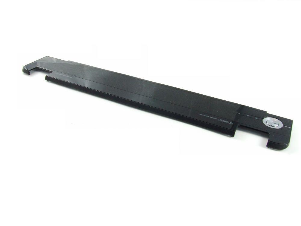 Acer 42.4AJ22.001-2A Aspire 8530G Trim Power Panel Abdeckung Blende LED Cover 4060787256140